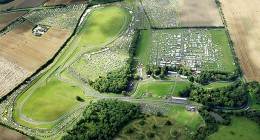 cadwell-park-birds-eye-view-circuit-track