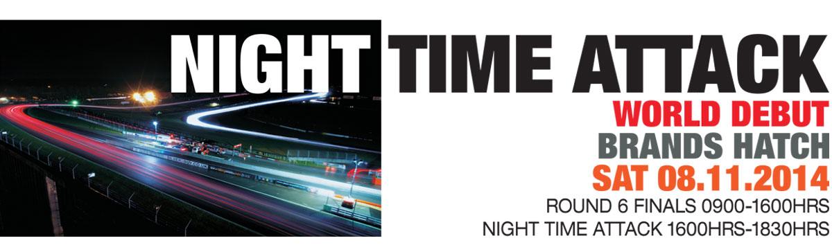 nighttimeattackbanner
