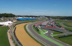 Brands-hatch