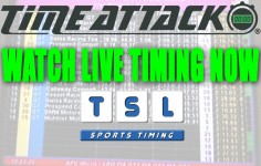 watch-live-timing