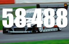 Roger Clark Motorsport Gobstopper 2