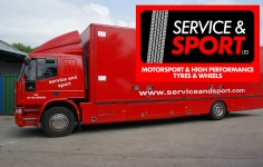 service-and-sport