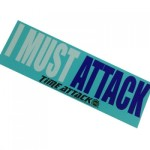 shop-imustattack-sticker-500x500