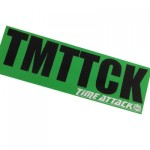 shop-tmttck-sticker-500x500