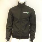 tawindjacket1-500x500