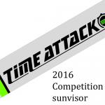 time-attack-v