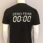 zerofeart-500x500