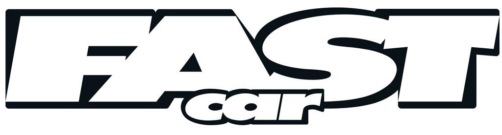 fastcar-logo