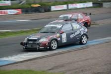 Neil Wrenn3