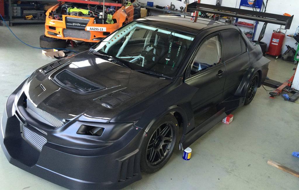 black-mamba5
