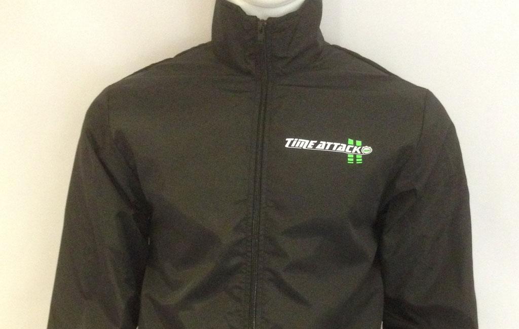 windbreaker-story-jacket