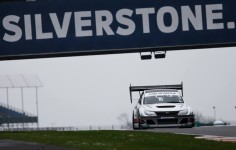 Silverstone RCM