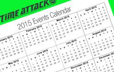 2015-calendar-post