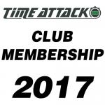 ta-club-2017