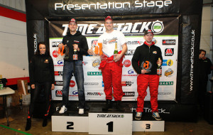 TA Night Podium1