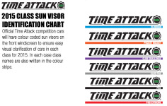 time-attack-sun-visor-chart
