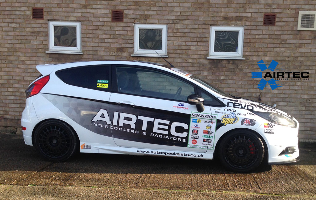 airtec2