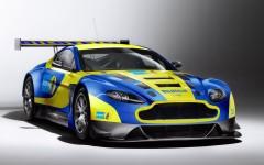 2013-Aston-Martin-V12-Vantage-GT3-Bilstein