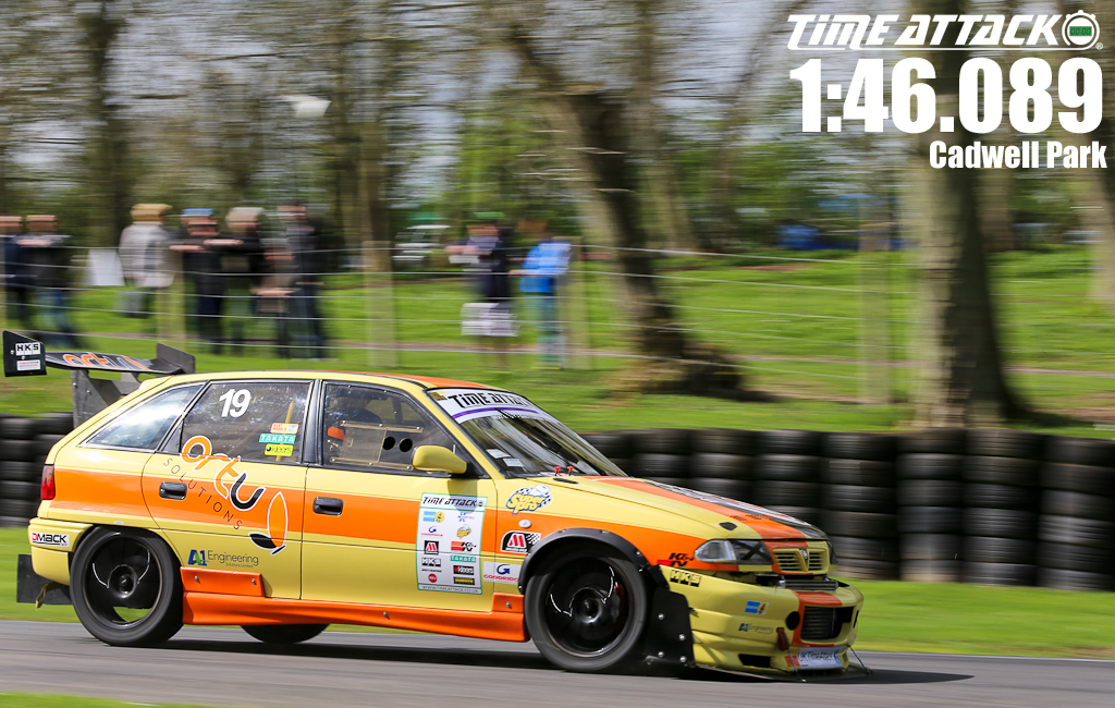 cadwell park round 1 quickest times club classes. Black Bedroom Furniture Sets. Home Design Ideas