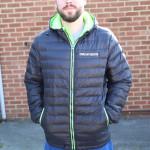 TA-puffer-jacket1