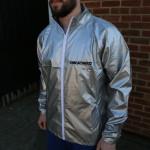 TA-silver-jacket-rear