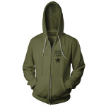 TA_Army_Hoodie_Front_store