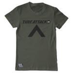 TA_Army_Tee_TA00G1_store
