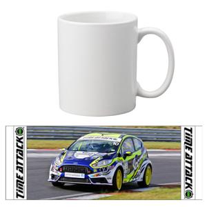mug-car-10
