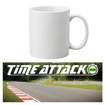 mug-ta-trackside