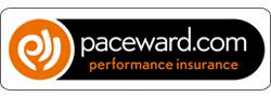 pace ward logo