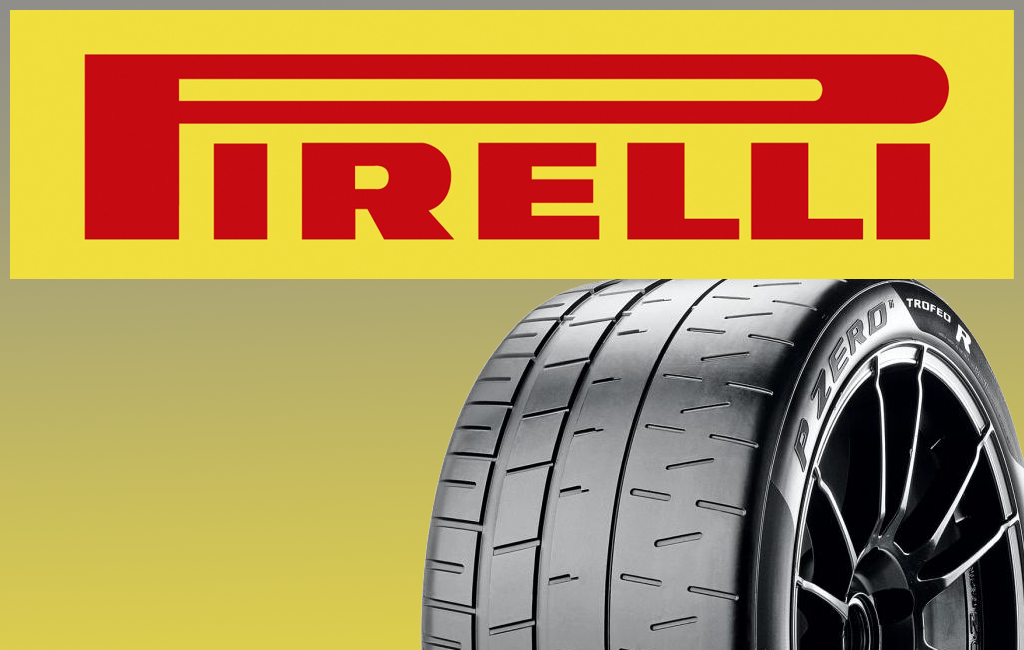 pirelli time attack it 39 s not racing it 39 s time attack. Black Bedroom Furniture Sets. Home Design Ideas