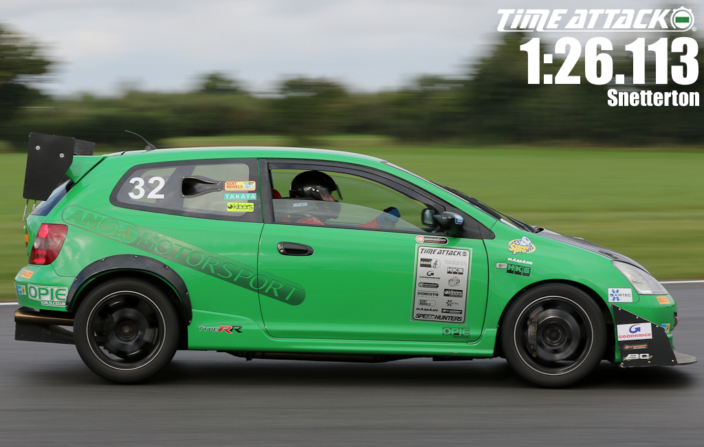 snetterton round 6 results club fwd 4wd rwd time. Black Bedroom Furniture Sets. Home Design Ideas