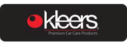 Kleers logo
