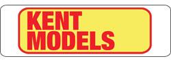 Kent Models