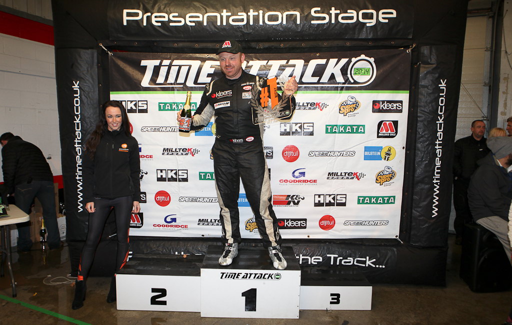 TA Night Podium6