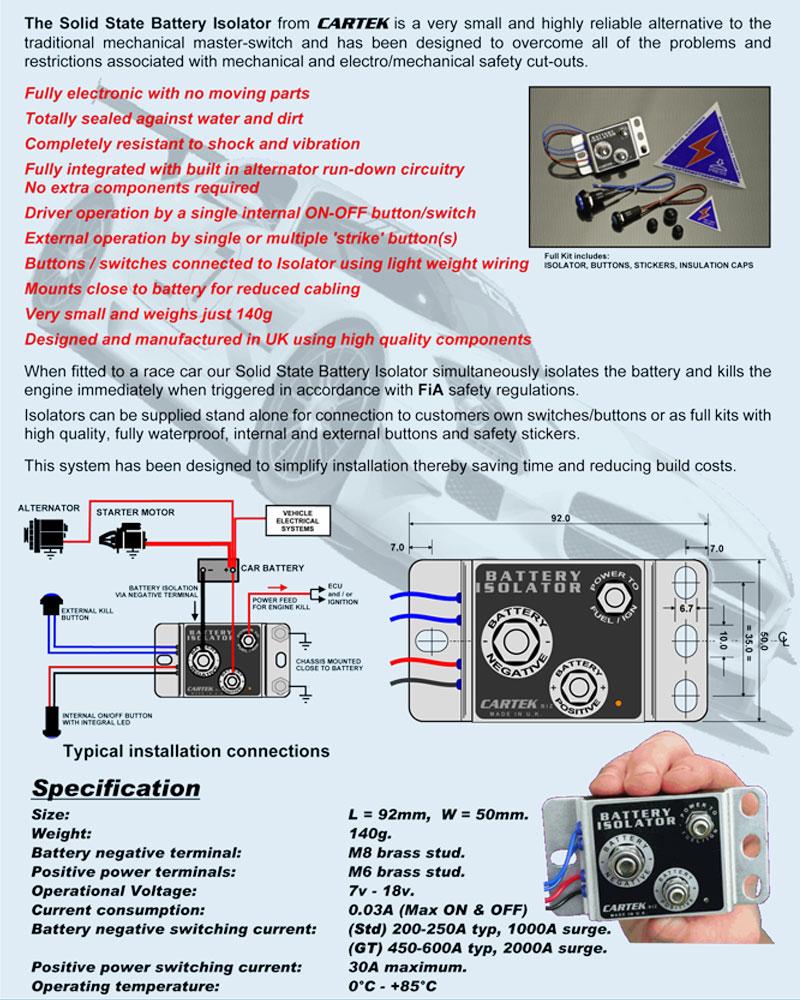 cartek-battery-isolator