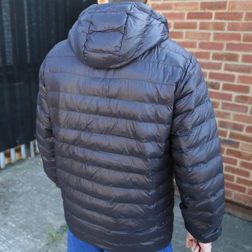 TA-puffer-jacket