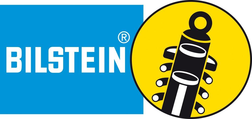 bilstein_logo_2006_large