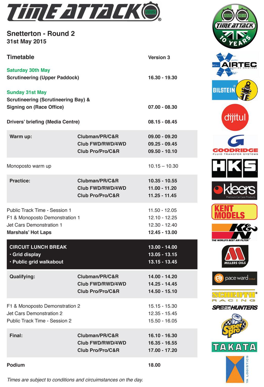 Round-3-timetable