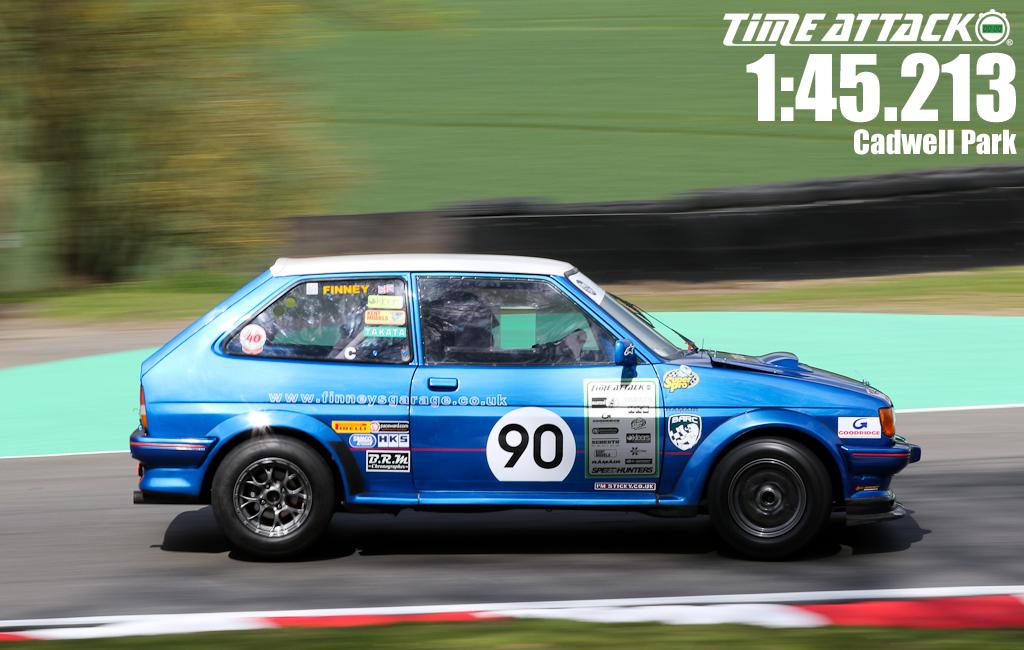 110 Paul Finney (SRE) copy