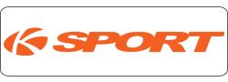 Ksport logo