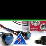 Motorsport & Safety Parts