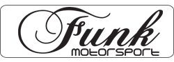 funk-motorsport